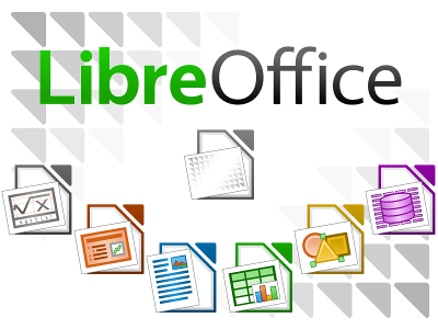 libreoffice_400x300